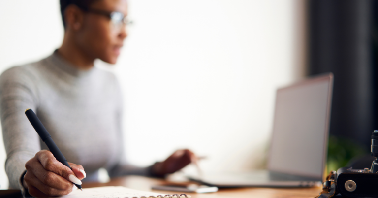 Monitoring Your Salespeoples' Gatekeeper Skills