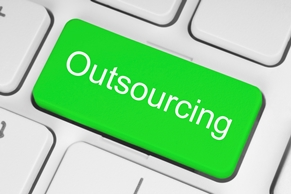 Outsourced Telemarketing Easy Button