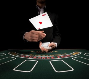 outbound-marketing-the-dealer-dealing-an-ace-of-hearts