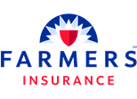farmers-new-logo-centered