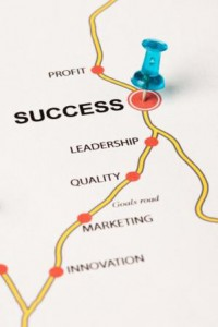 Telemarketing services roadmap to success