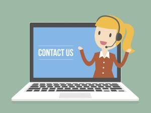 Call Center Outsourcing Agent