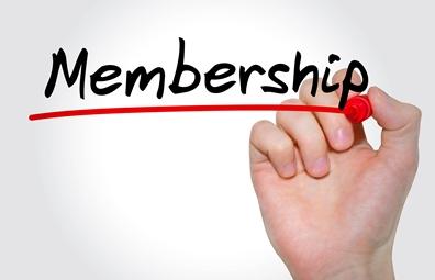 membership renewals telemarketing training tips