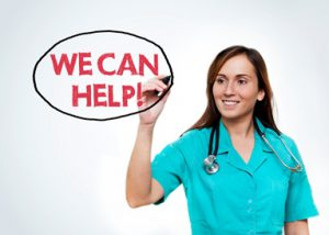 B2B-Telemarketing-Services-Healthcare
