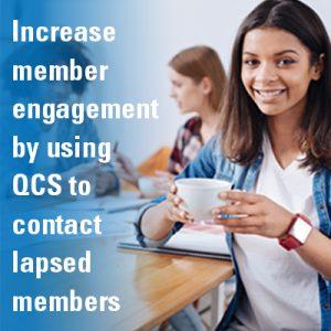 Member Engagment