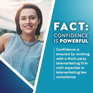 Telemarketing Law