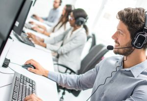 Companies Looking for Call Center Services