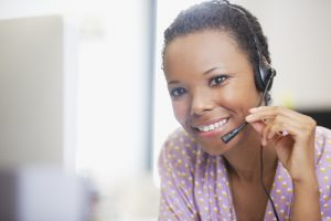 Outsourcing Telemarketing Companies