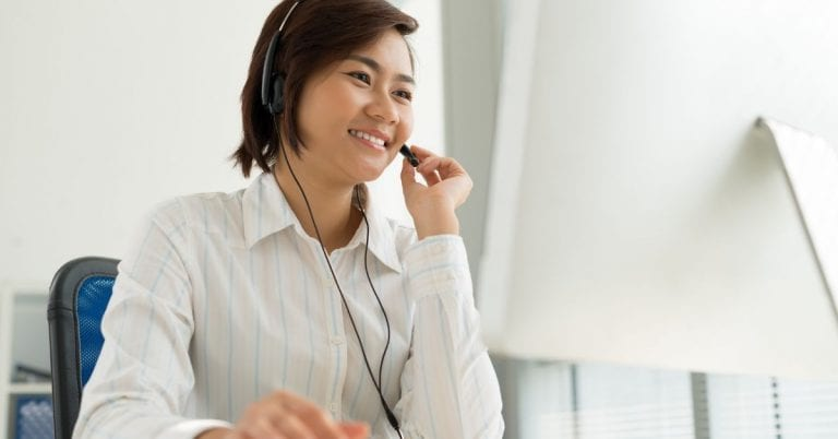 Telemarketing Compliance Consulting Success Story