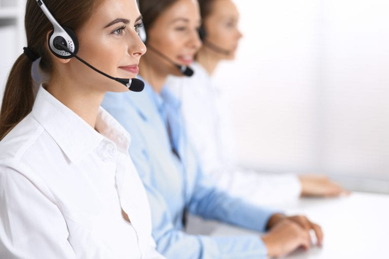 10 ways to use an outbound telemarketing partner