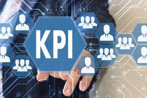 inbound call center KPI