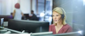 telemarketing quality assurance best practices