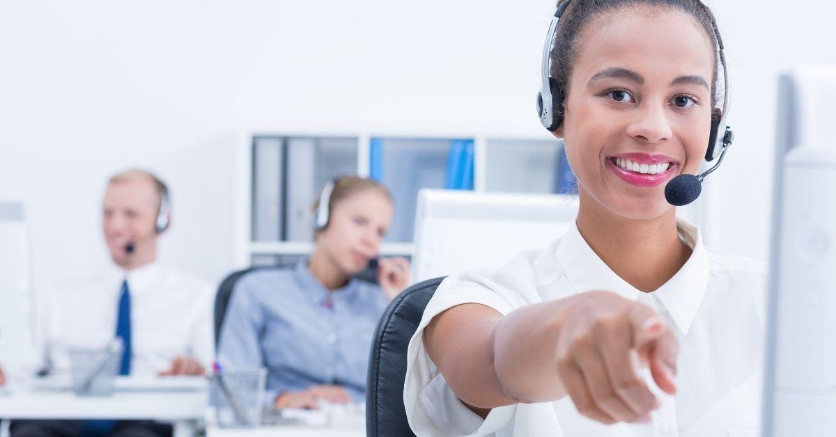 telemarketing lead generation services