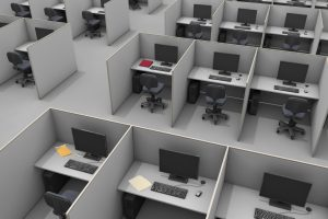 How much does it cost to hire a call center