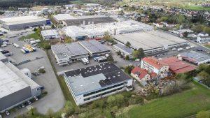 Roofimg Material manufacturer