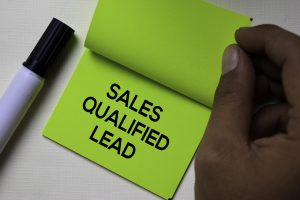 telemarketing lead generation companies