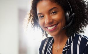 How much does it call to hire a call center