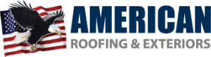 American Roofing and Exteriors