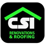 CSI Renovations