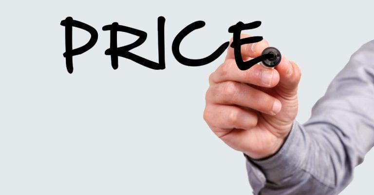 inbound call center outsourcing price