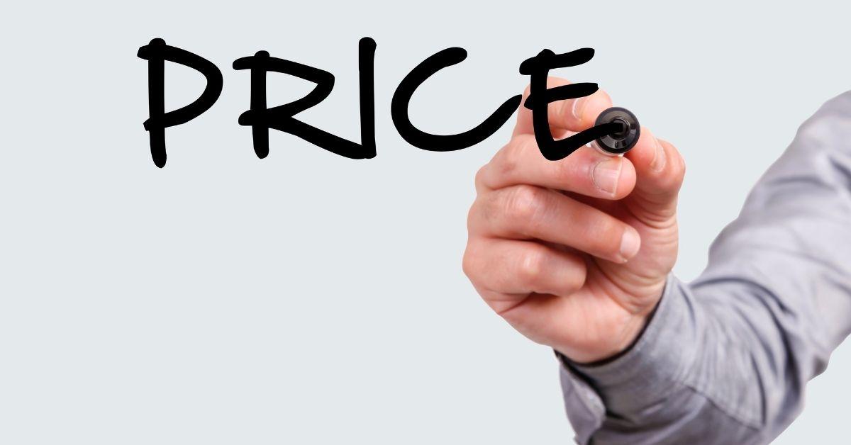inbound call center outsourcing price
