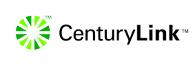 Century-Link-Logo