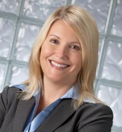 Angela Garfinkel