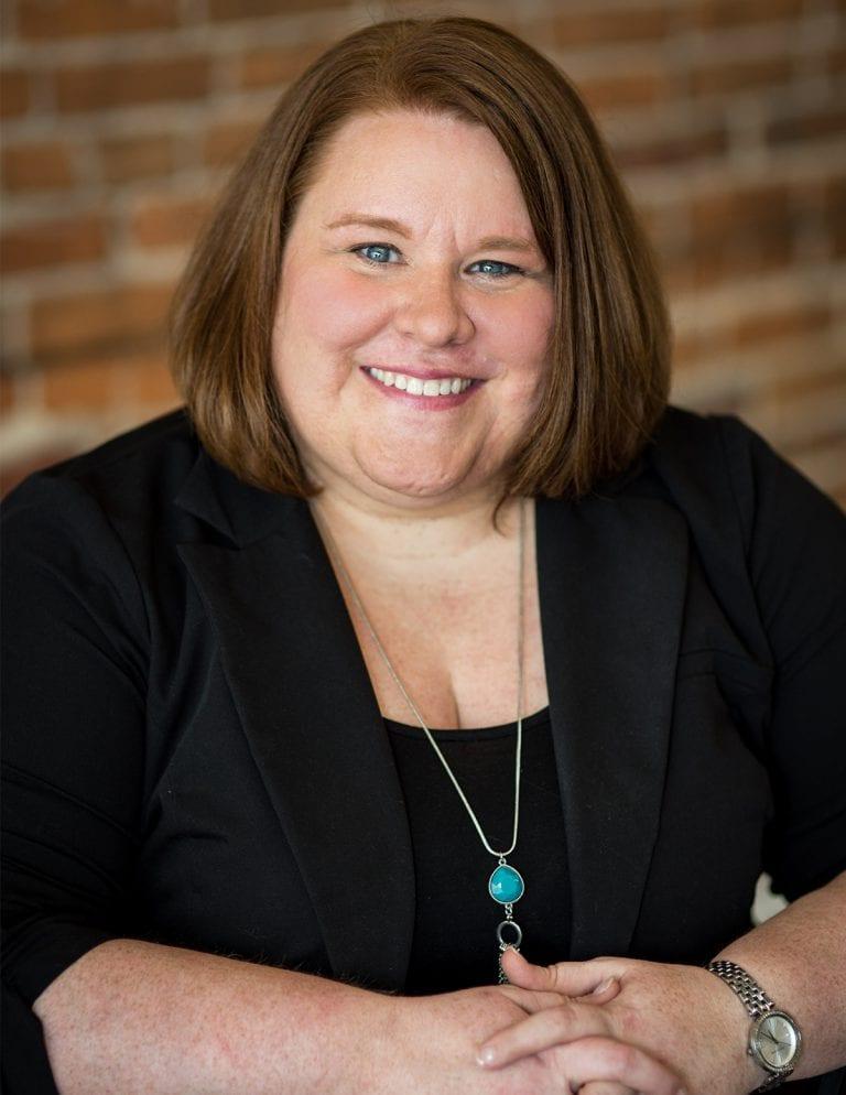 Julie Kramme