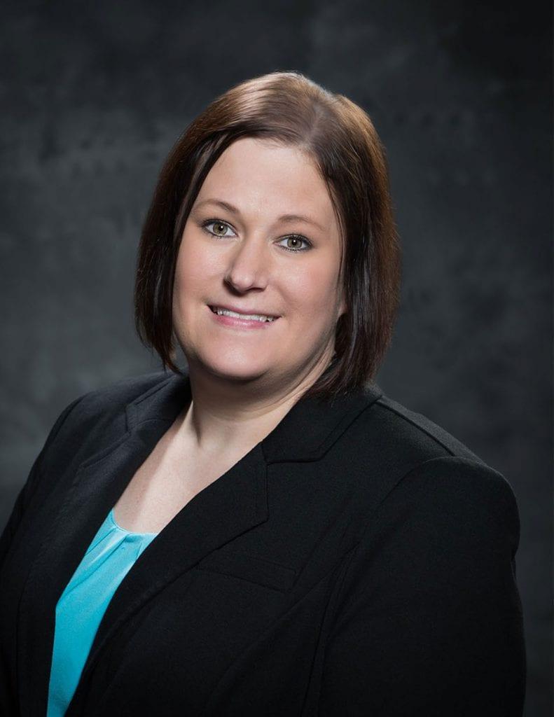 Kelsey Olsen