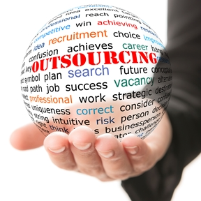 outsource telemarketing