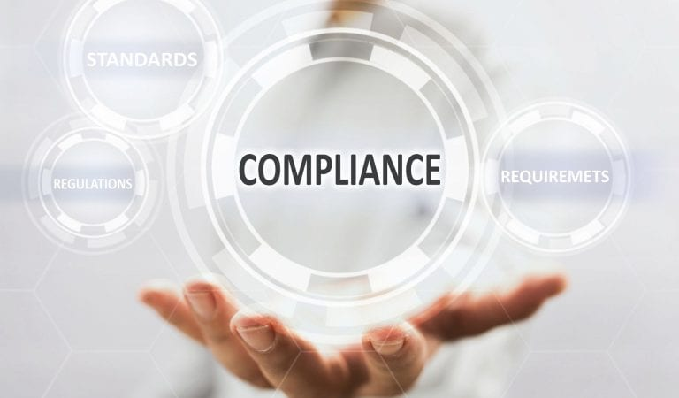 telemarketing compliance
