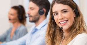 5 outbound call center pricing variables