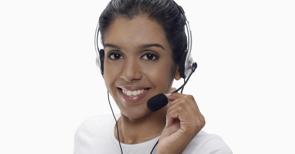 Outbound Call Center Pricing