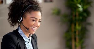 telemarketing lead generation