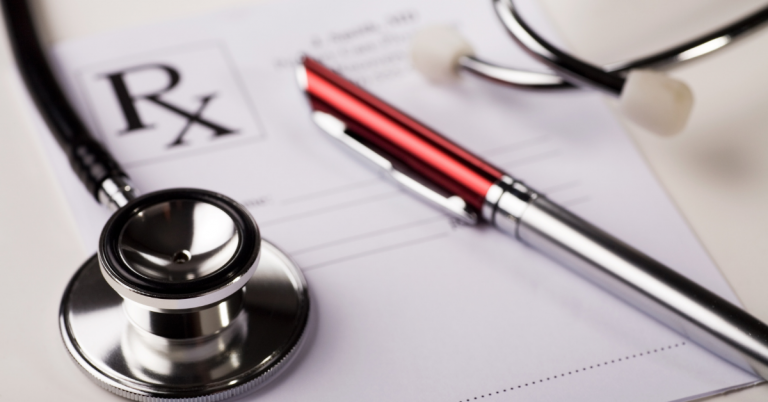 7 Ways the Healthcare Industry Uses Outbound Telemarketing Services