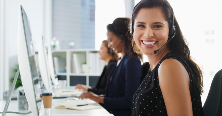 3 Crucial Tips For Choosing a B2B Telemarketing Services Provider