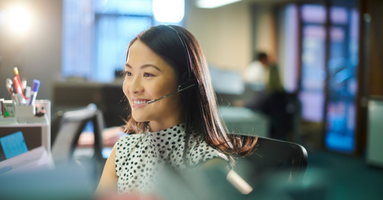 What Makes Outsource Telemarketing Supervisors Successful?