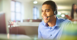 Telemarketing services for Business