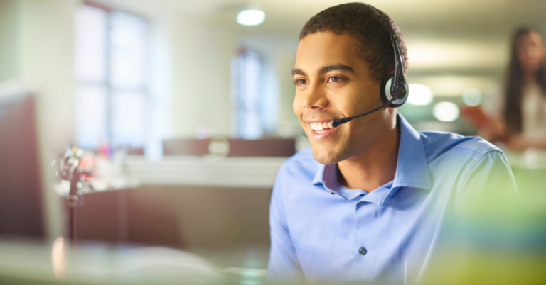 Explained: Types of Telemarketing Services for Businesses